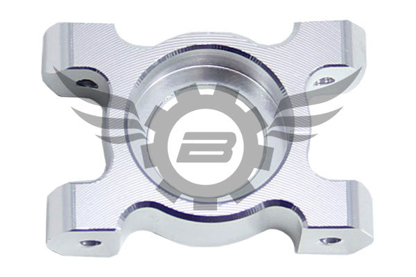 Main Shaft Bearing Block Lite