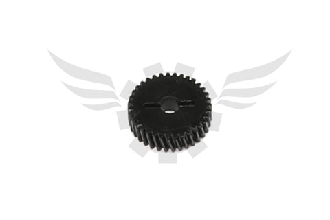 N556 34T Helical Tail Drive Gear(Optional)