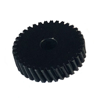 N556 35T Helical Tail Drive Gear
