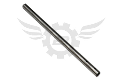N556 Main Shaft