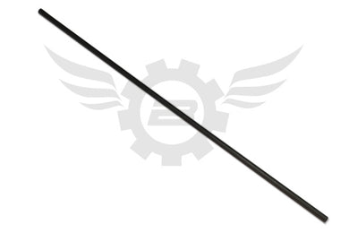 N556 Front Tail Control Rod 244mm