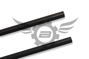 Carbon Tail Control Rod 695mm