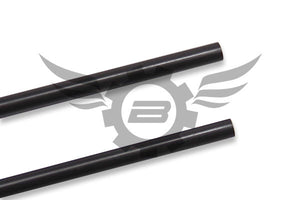 Carbon Boom Support Rod 520mm