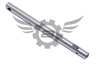 6mm Tail Output Shaft