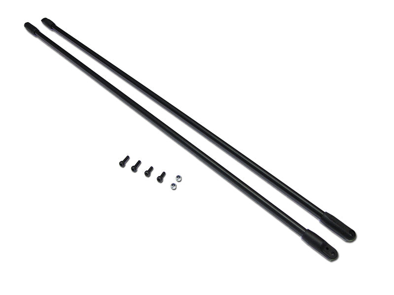 SOXOS Tail Brace Tube