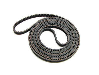 soXos Tail Drive Belt