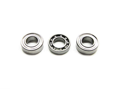 soXos Ball Bearing Set 7x14mm