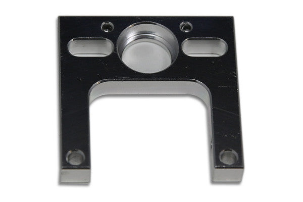 s766 Gear Shaft Bearing Block
