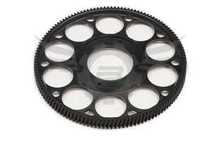 127T Helical Auto Gear Light