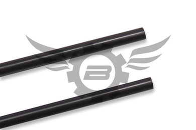 516 Tail Push Rod - Stretch