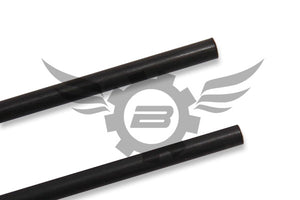 Carbon Tail Control Rod 800mm (806 Config)