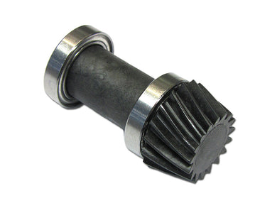 SOXOS Bevel Gear 17T