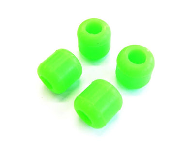 SOXOS Skid Rubber Neon Green