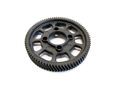 SOXOS Main Drive Gear 81T Havy Duty