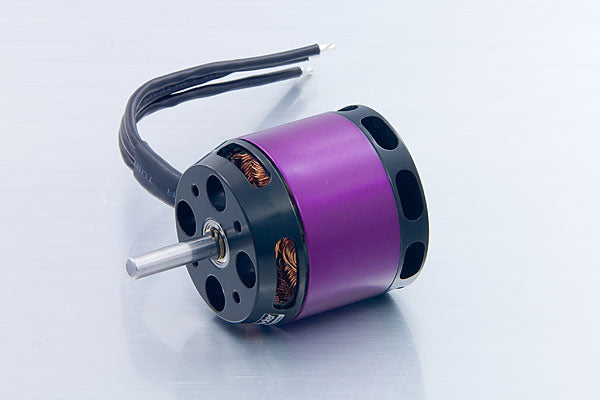 Hacker A40-14S V2 14 pole 530kv 1000watt