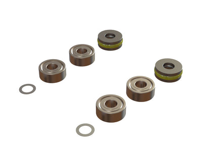 OXY4 Main Grip Bearing Set