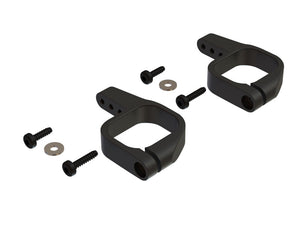 OXY4 Tail Servo Mount, Set