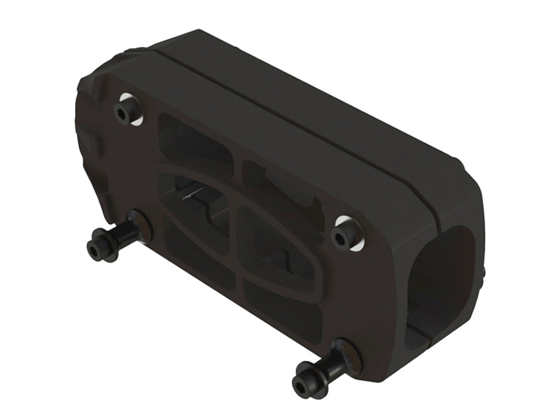 OXY5 - Front Boom Mount