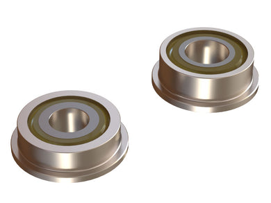 OXY5 - Motor Shaft Extra Support, Spare Bearing