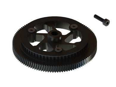 OXY2 - 110T CNC Main Gear - Helicoidal