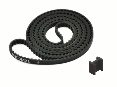 SP-OXY3-046 - OXY3 - Timing Belt - B390MXL