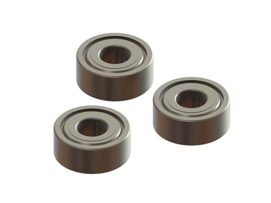 OXY2-3 Main Shaft Bearing