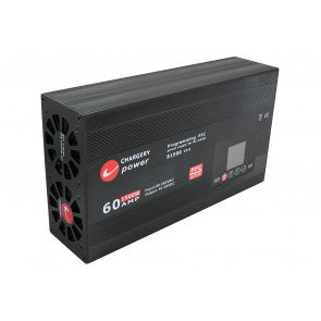 Chargery S1500 Power Supply