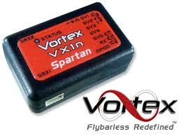 ON SALE  Vortes VX1n