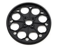 04621 Herring bone main gear 106 teeth 13 mm M1