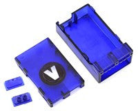 05059 V2-Case for VBar NEO