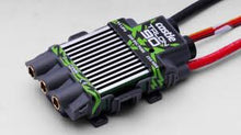 Load image into Gallery viewer, CASTLE CREATIONS TALON 90A ESC W/HIGH OUTPUT 20A BEC
