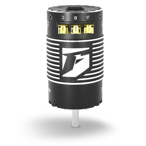 FANTOM 2150KV ICON 1:8 Scale Brushless Motor