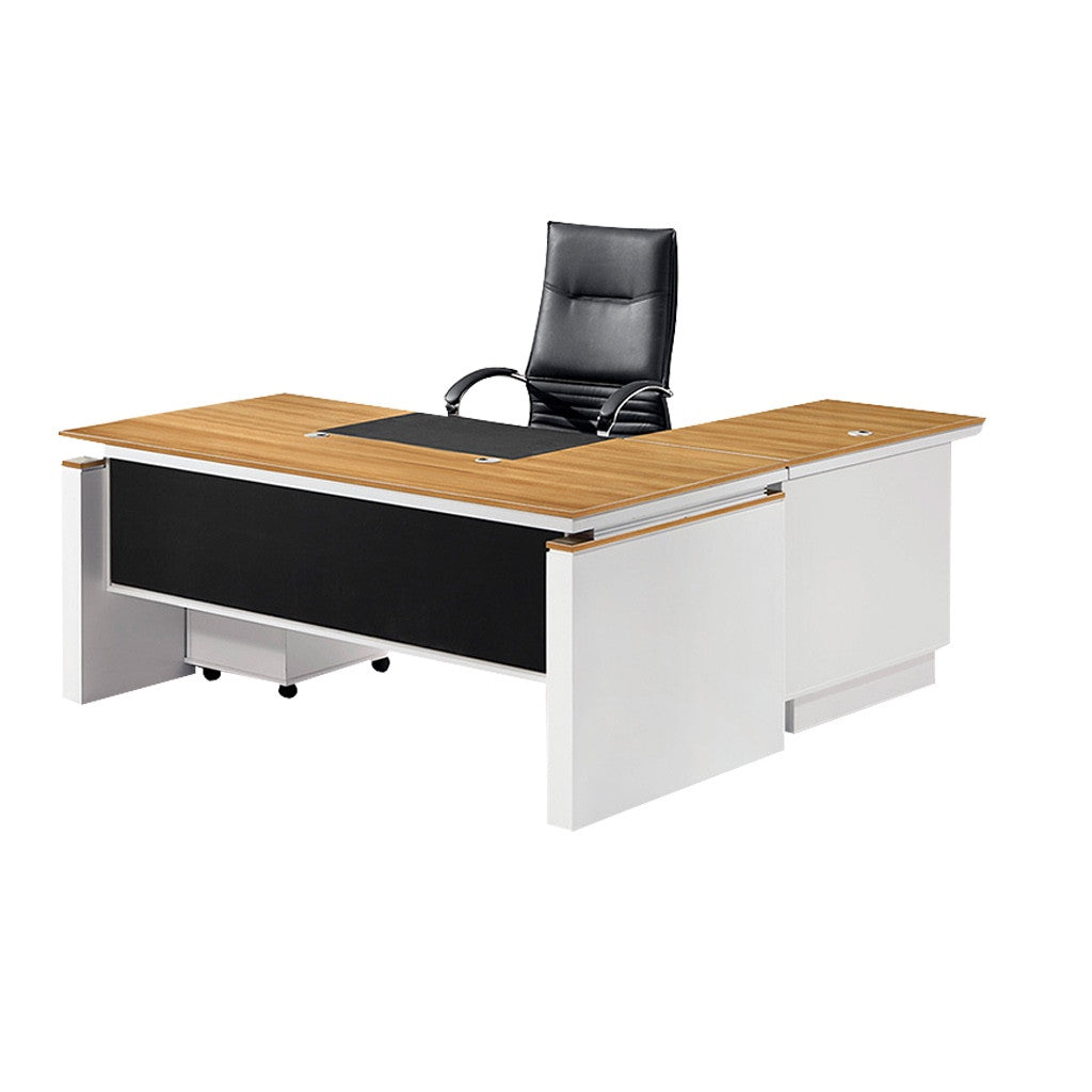 a leather office home for your best white chair desk computer study executive
