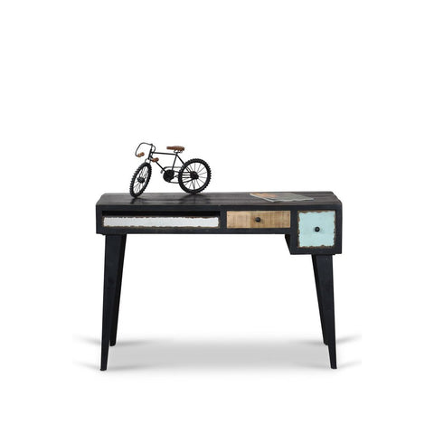 Bodhi Industrial Desk/Console - Workspace Luxe