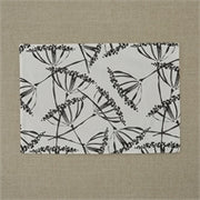 Meadow placemat