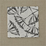 Meadow Napkin