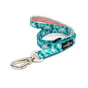 Lucy & Co. - Dilly Lily Matching Leash