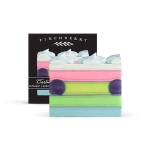 FinchBerry - Darling Soap (Boxed)