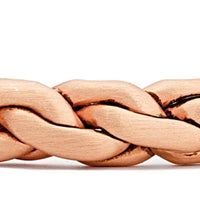 Copper Chain Magnetic (594)