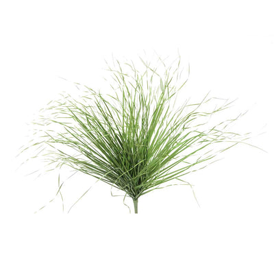 Meadow Grass Bush 23