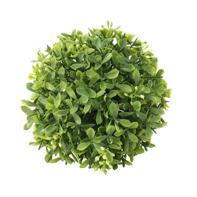 Mini Boxwood Ball 5