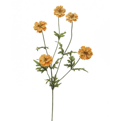 OCTOBER COREOPSIS SPRAY 2