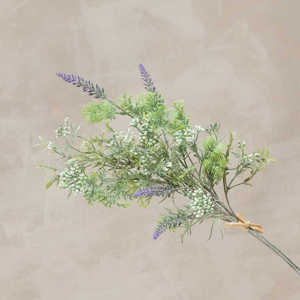 LAVENDER BUNDLE Flower