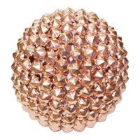 COPPER GLOBE SMALL