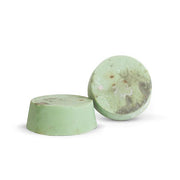 FinchBerry - c. Solid Shampoo Bar - Peppermint And Tea Tree