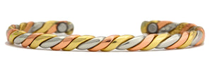 Sailor's Rope Magnetic (714)