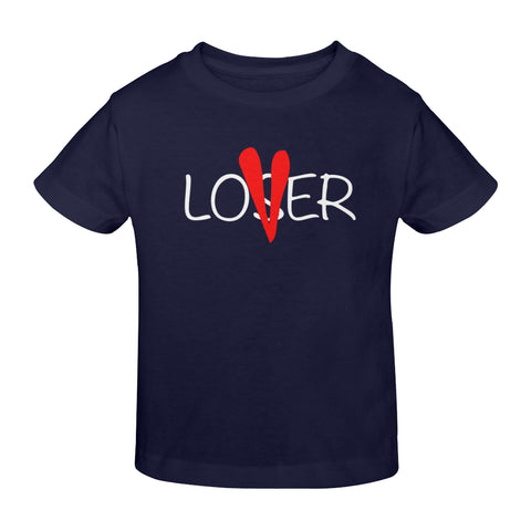 Loser-Lover classic youth t-shirt