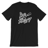 Be Salty T-Shirt