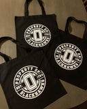 Oxford Blackhawks Tote bag