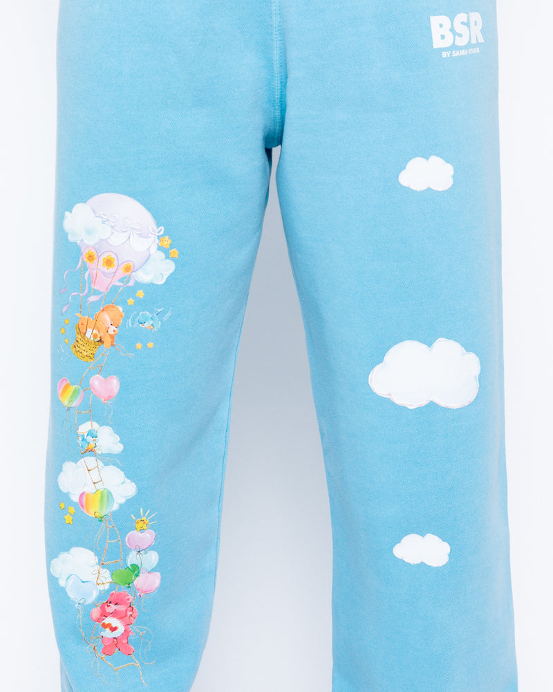 Up In The Sky Sweatpants